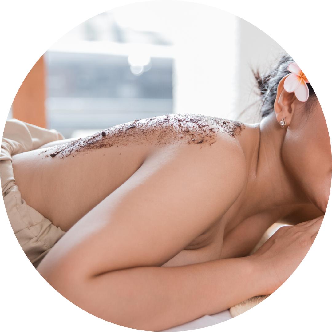 ballston spa body treatments