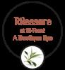Rilassare Logo